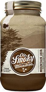 Ole Smoky Moonshine Mountain Java