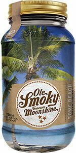 Ole Smoky Moonshine Some Beach